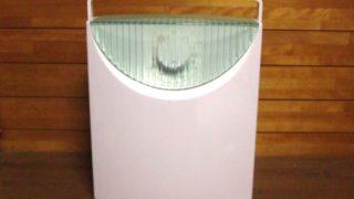 布団乾燥機 おすすめランキング