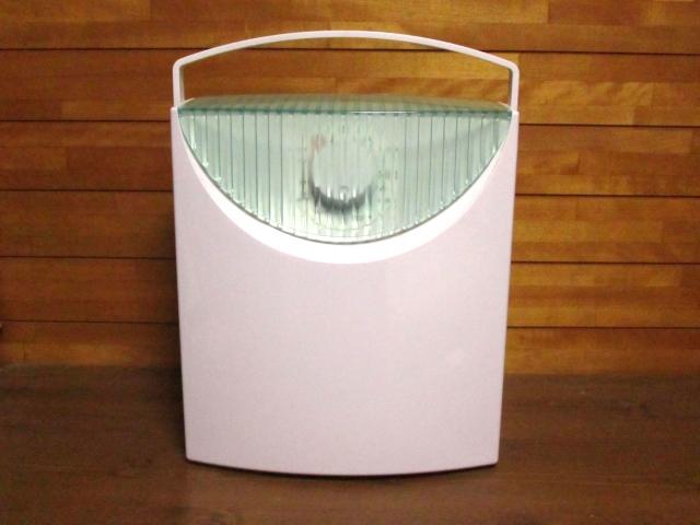 布団 乾燥 口コミ クレベリン 機